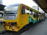 Рухнул железнодорожный туннель между Чехией и Словакией
