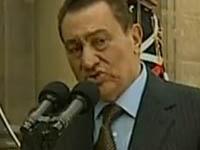 Мубарак попросил жену подготовить ему склеп для погребения. 250341.jpeg