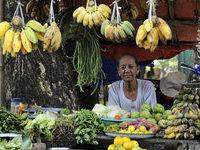 Бананы, лук и другая еда приводят к головной боли. 277341.jpeg
