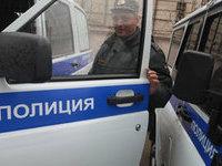 В российских офисах международных неправительственных организаций проходят обыски. 282341.jpeg