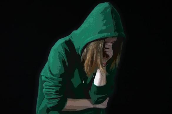 Изнасилованную петербурженку выгнали на мороз из московской сауны. 381341.jpeg