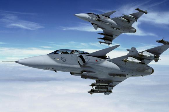 У НАТО проблемы: ВВС проиграют войну русским ВКС. У НАТО проблемы: ВВС проиграют войну русским ВКС