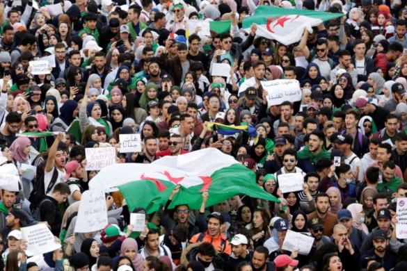 Свободный Алжир хочет поддержки России. 402341.jpeg