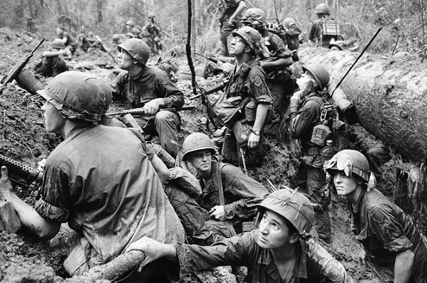 Вторжение в Камбоджу - причины войны. 403341.jpeg