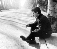Виктор Хара - любимый певец чилийцев