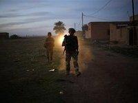 Дэвид Кэмерон: война в Африке затянется на десятилетия. 279342.jpeg