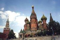 В Москве вдвое возросло число нелегальных мигрантов