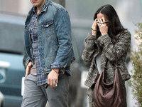 Деми Мур и Эштон Катчер разводятся из-за измены. 246343.jpeg