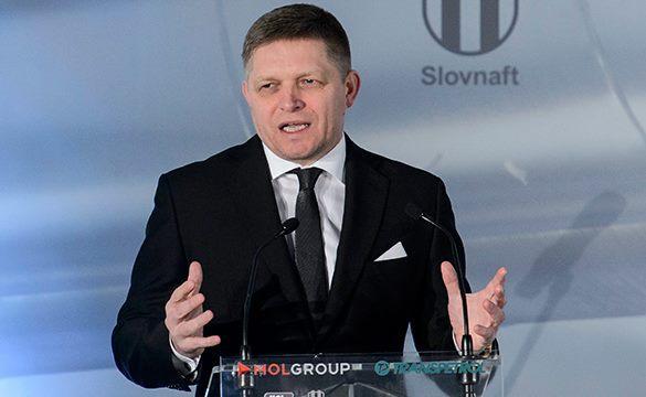 Словакия прославляет Путина и славянские ценности. 311343.jpeg
