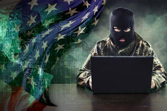США собираются защитить выборы по всему миру от русских кибер