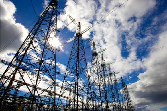 В Мировом энергетическом совете признали Россию энергетической сверхдержавой. 401343.jpeg
