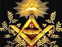 Колыбель масонства – английская пивная