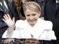 Тимошенко пришла на допрос с куличами. 236344.jpeg