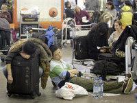 600 застрявших туристов останутся в Болгарии до завтра. 245344.jpeg