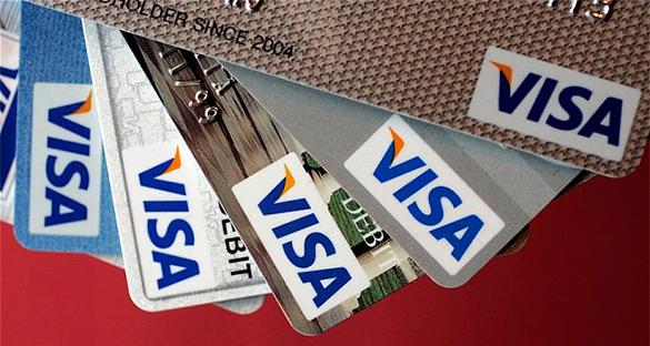 Депутат Госдумы: При отказе от Visa и Mastercard не возникнет никаких трудностей. 290344.jpeg