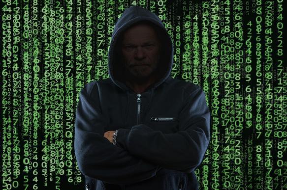 Киберпреступники похитили более 1 млрд в криптовалюте. 387344.jpeg