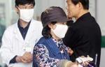 """Во Вьетнаме """"птичий грипп"""" унес две человеческие жизни"""