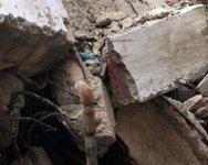 В Латвии рухнул дом. Пять жертв. 247345.jpeg