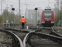 Причина аварии поездов в Вене - неисправность перевода стрелок. 279345.jpeg
