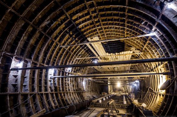 За три года в Москве планируют открыть до 50 новых станций метро. 383345.jpeg