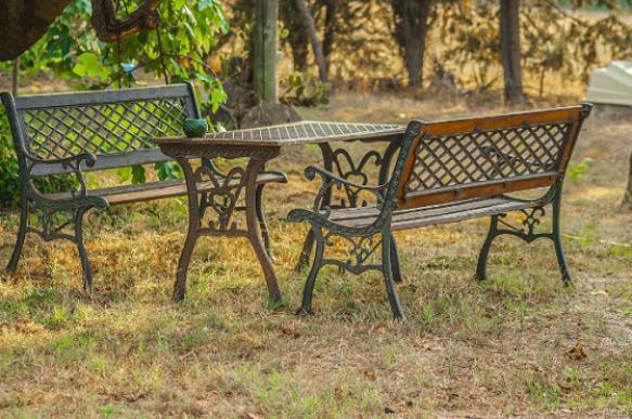 Нужна ли садовая мебель?. 396345.jpeg