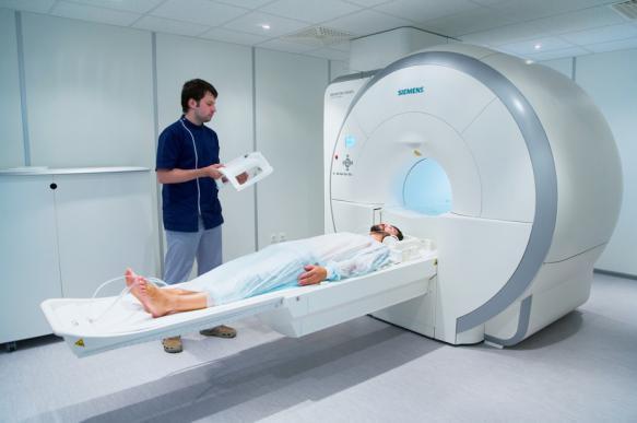 Больные раком мозга нередко связывают симптомы со старением. 401345.jpeg
