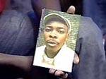 В Петербурге в больнице от побоев умер африканец
