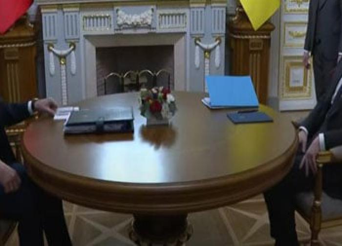 В Перу перевернулся пассажирский автобус