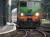 Исламистский диск перепугал пассажиров поезда. 237346.jpeg
