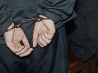 Схваченный за изнасилование полицейский бил жену. 248346.jpeg