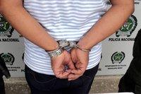 Арестован последний влиятельный колумбийский наркобарон. 270346.jpeg