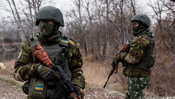 """""""Патриоты Украины"""" в Харькове убили семью, в том числе и ребенка. солдаты, украина, армия, каратели"""