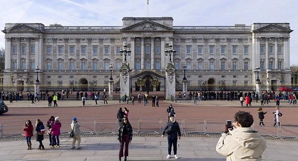 Букингемский дворец предложили превратить в коливинг. 397346.jpeg