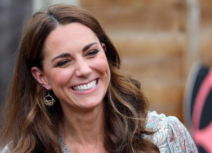 Обама пообещал начать сокращение ядерного арсенала