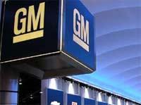 GM будет продавать автомобили через интернет