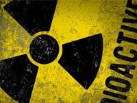 Ростехнадзор вводит новые нормы радиационной безопасности
