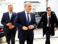 Глава правительства Туниса покинул свой пост, сдержав обещание. 281347.jpeg