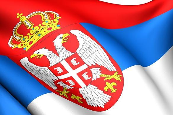Президент Сербии отказал премьеру Албании во встрече. 303347.jpeg