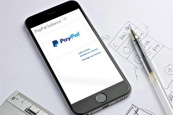 Клиенты Бинбанка стали вдвое чаще платить смартфоном. 381347.jpeg