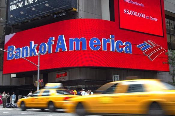 """Bank of America патентует """"криптохранилище"""" на блокчейне. 391347.jpeg"""