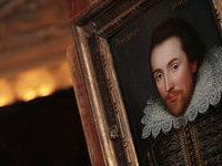 Интересное за неделю: Шекспир по-китайски и тайна
