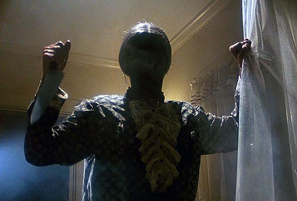 """Кинокритики рассказали, почему так пугают """"ужастики"""". 377348.jpeg"""