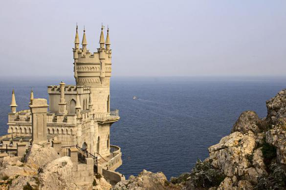 Аксенов признал трагическое отставание Крыма от Турции. 381348.jpeg