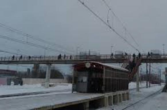 пассажиропоток-платформы-остафьево-на-курском-направлении-мжд-будет-достигать-155-тыс-человек
