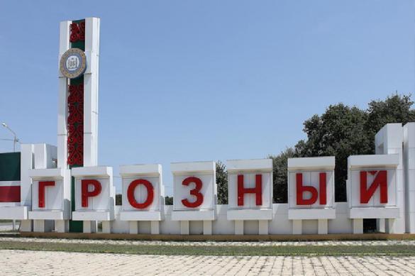Жителям Чечни списали все долги за газ из-за угрозы протестов. 397348.jpeg