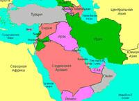 Обама дал шанс для достижения мира на Ближнем Востоке