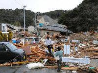 Японцам построят 100 тысяч временных домов. 236349.jpeg