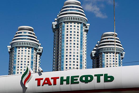 """В Лондоне удовлетворено ходатайство  """"Татнефти"""" о взыскании с Украины 4 млн. 374349.jpeg"""