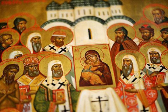 В Кремле пообещали защиту православным на Украине. 393349.jpeg