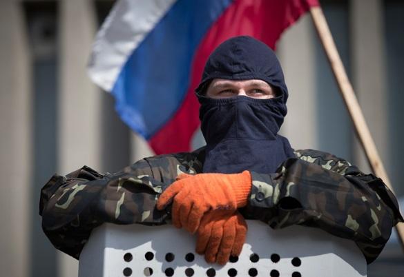Россия нужна Востоку Украины как гарант. 291350.jpeg
